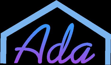 """Dom """"Ada"""" Bieszczady"""